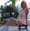 I'm Lee, an escort in Orlando.  I am from beautiful Seattle, WA