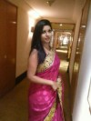 Call Girls In Mumbai  9867567226  Mumbai Call Girls- Mumbai Model Escorts -