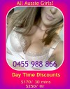 Perth escorts, female models, escorts and adult services with www.adarose.com.au