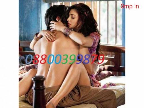 High Class Escorts In Rajouri Garden 8800399879 Call Girls In Delhi