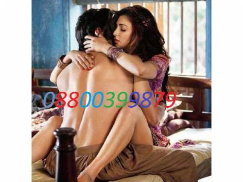 Call ℊiℛl In munirka Escort -8800399879 Females Escort Service South Delhi ℰscℴℛt Call ℊiℛ