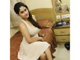 "BuDDgeTed Call Girls Laxmi Nagar East Delhi @ ""9718600852"" Laxmi Nagar Escorts Service In Nirman Vihar New Delhi"