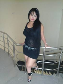 Andheri Escorts, Bollywood Escorts in Mumbai, Mumbai Escort Agency 09749494909