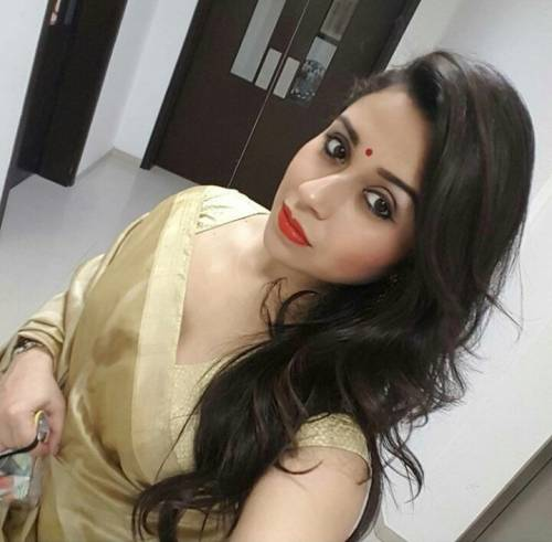 Independent Call Girl In Gurgaon ||09873440931|| Independent Call Girls In Gurgaon