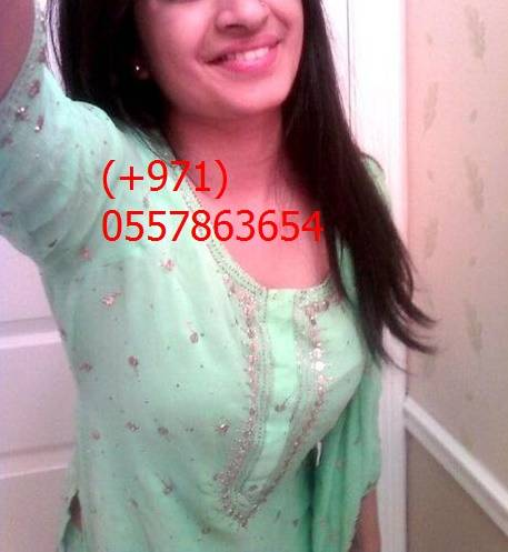 indian independent escorts 0557863654 dubai Escorts Service, Escorts in dubai