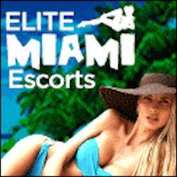 Elite Miami Escorts
