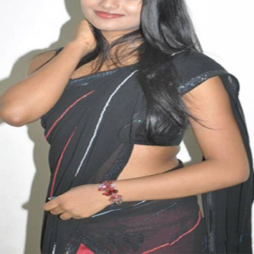 I LAVANYA REDDY CUTE HOUSEWIFE LETS EXPLORE TONIGHT