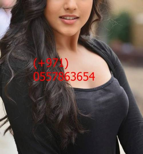 escorts in abu dhabi, +971557863654 abu dhabi Escorts Service