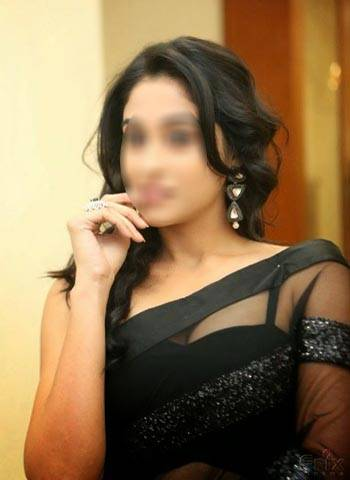 Chennai Escorts, Chennai Escorts Services, Chennai Model Escorts, Chennai Independent Escorts