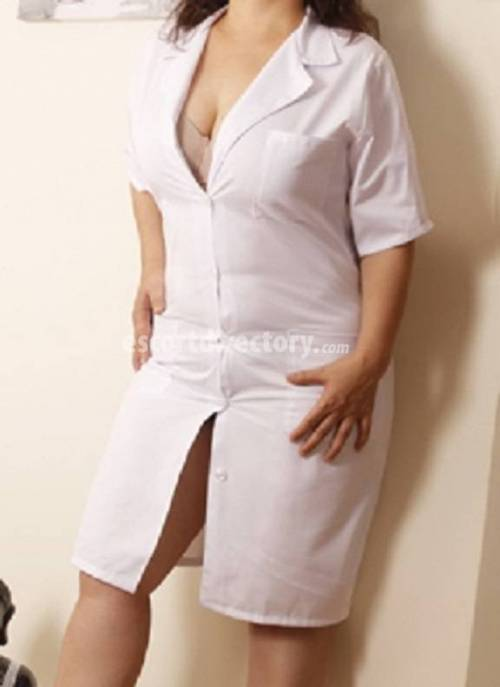 LAURA       the best massage in lisbon just outcalls  24h