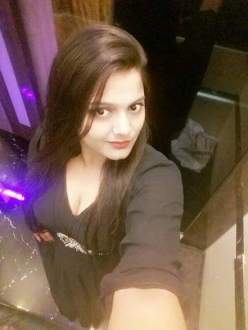 Mumbai Sex (Mira Road Escorts  9867567226 Mumbai Call Girls Number